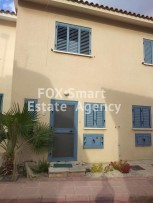 2 Bedroom House Tombs Of The Kings, Paphos   long term rent