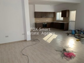3 Bedroom House Agios Spiridon, Limassol   Rent