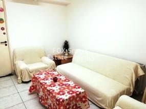 1 Bedroom Apartment Engomi, Nicosia   Rent