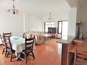 3 Bedroom House Chrysopolitissa Area, Larnaca   long term re.....
