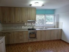 1 Bedroom Apartment Souni, Limassol   long term rent
