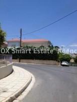 4 Bedroom House Columbia, Limassol   Rent