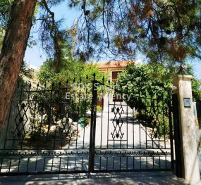 3 Bedroom House Kellaki, Limassol   Rent