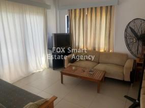 1 Bedroom Apartment Prodromi, Paphos   long term rent