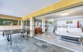4 Bedroom House Polis Chrysochous, Paphos   short term rent
