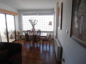 3 Bedroom House Omonoia, Limassol   Rent