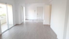 3 Bedroom House Drosia, Larnaca   long term rent