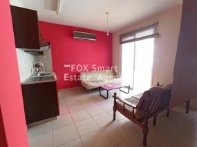 Apartment Pafos, Paphos   long term rent