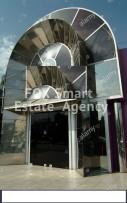 Warehouse / Factory Potamos Germasogeias, Limassol   long te.....