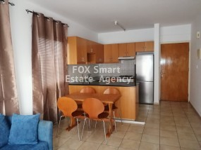 2 Bedroom Apartment Agios Theodoros, Paphos   long term rent.....