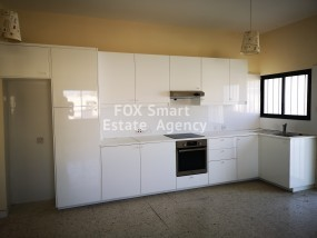 4 Bedroom House Agios Theodoros, Paphos   long term rent