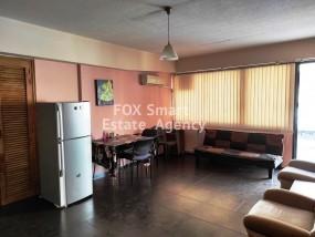 1 Bedroom Apartment Pafos, Paphos   long term rent