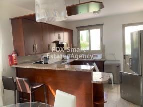 3 Bedroom House Polis Chrysochous, Paphos   short term rent