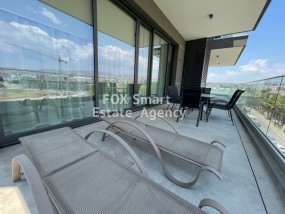 3 Bedroom Apartment Mesa Geitonia, Limassol   long term rent.....