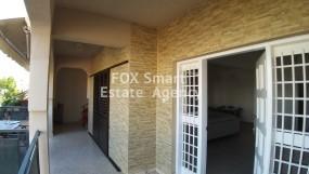 3 Bedroom House Strovolos, Nicosia   long term rent