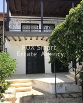 3 Bedroom House Chlorakas, Paphos   long term rent