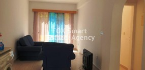 1 Bedroom Apartment Chlorakas, Paphos   long term rent