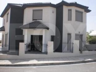 3 Bedroom House Panthea, Limassol   Sale