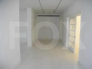 5 Bedroom House Engomi, Nicosia   Sale