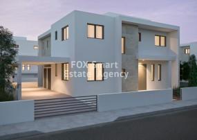 5 Bedroom House Protaras, Famagusta   Sale