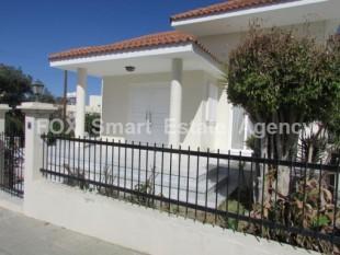 4 Bedroom House Engomi, Nicosia   Sale