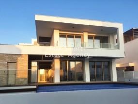4 Bedroom House Kissonerga, Paphos   Sale