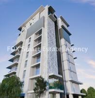 3 Bedroom Apartment Skala, Larnaca   Sale