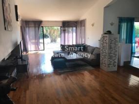 5 Bedroom House Paralimni, Famagusta   Sale