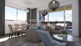 2 Bedroom Apartment Stavros, Nicosia   Sale