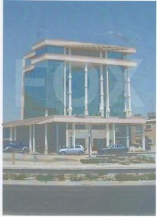 Warehouse / Factory Larnaca, Larnaca   Sale