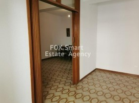 3 Bedroom Apartment Agios Georgios Lemesou, Limassol   Sale