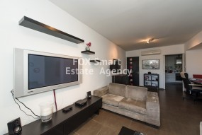 3 Bedroom Apartment Engomi, Nicosia   Sale