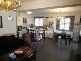 2 Bedroom Apartment Engomi, Nicosia   Sale