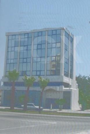 Warehouse / Factory Agioi Anargyroi, Larnaca   Sale