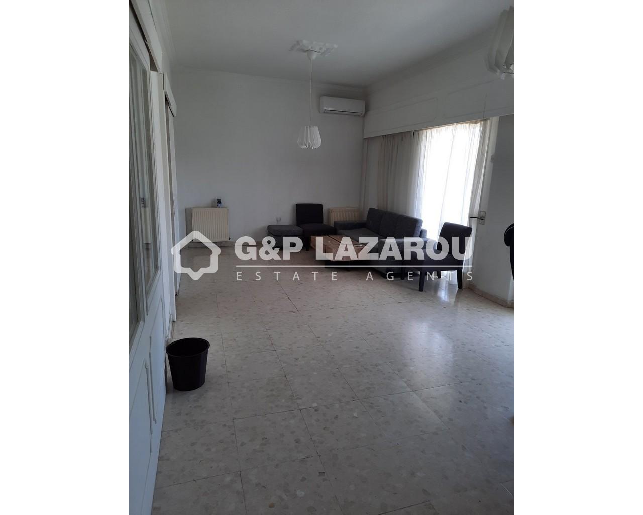 House Nicosia(Engomi)  3 Bedrooms 2 Bathrooms 174 SqMt for r.....