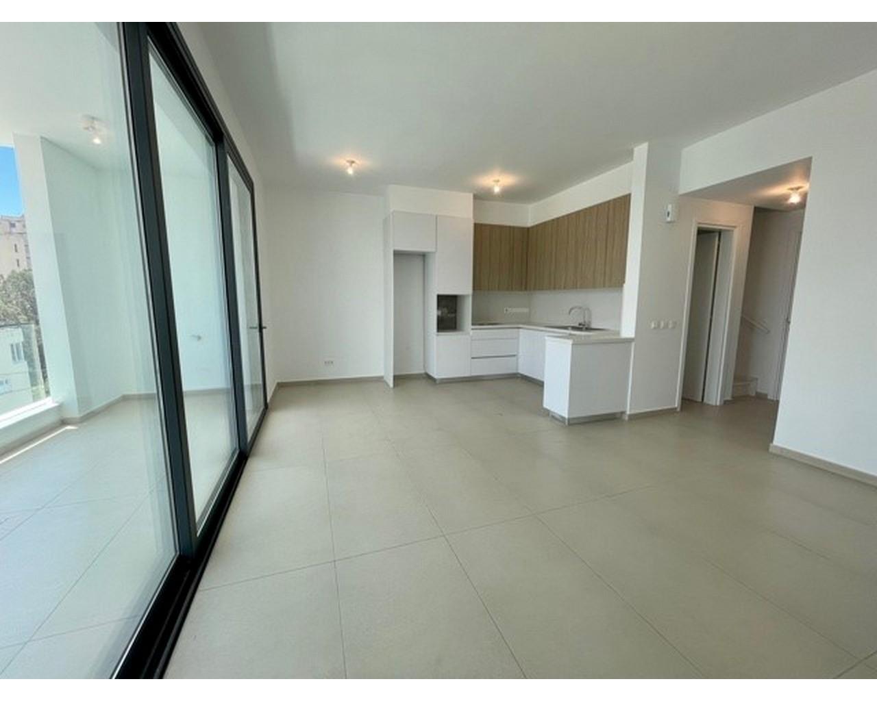 Apartment Nicosia(Strovolos)  2 Bedrooms 2 Bathrooms 91 SqMt.....