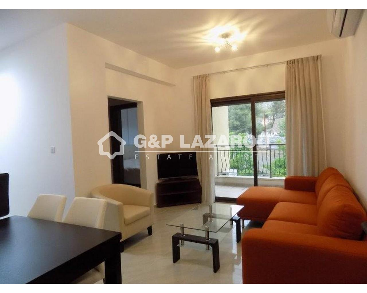 Apartment Limassol(Arakapas)  3 Bedrooms 2 Bathrooms 111 SqM.....