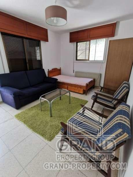 1352  Apartment 1 Bedroom 50 SqMt Limassol Ayia Zoni Long Te.....