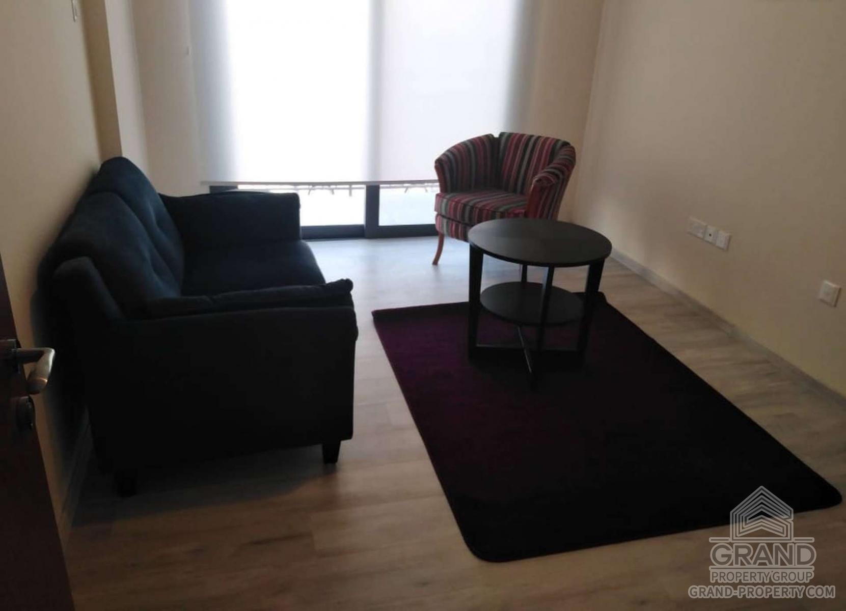 2747  Office 58 SqMt Limassol Polemidia (Kato) Long Term Ren.....