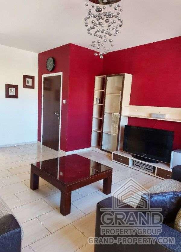 2299  Townhouse 3 Bedrooms 1 Bathroom 120 SqMt Nicosia Agios.....