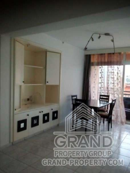 2659  Apartment 2 Bedrooms 1 Bathroom 80 SqMt Paphos Agios T.....
