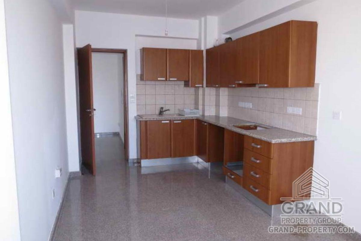 X16844  Apartment 3 Bedrooms 2 Bathrooms 120.00 SqMt Limasso.....