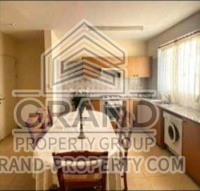 1522  Apartment 2 Bedrooms 65 SqMt Paphos Argaka Long Term R.....