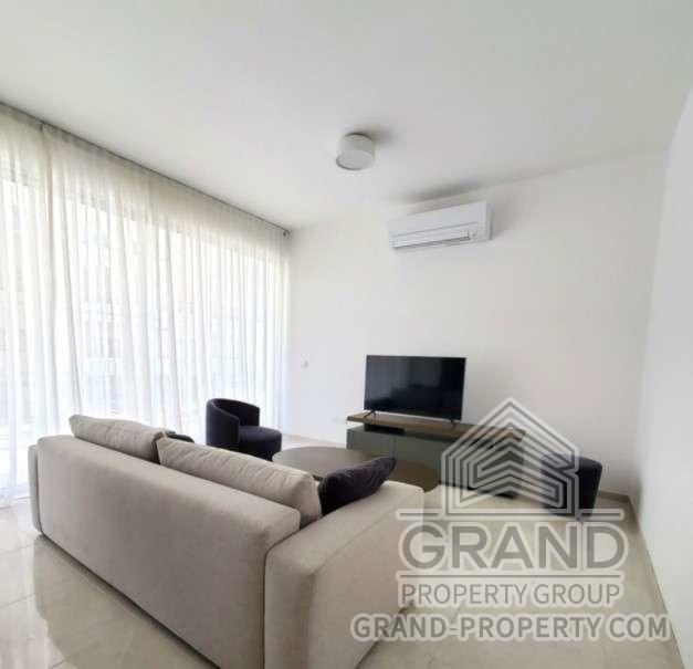 2322  Apartment 2 Bedrooms 1 Bathroom Limassol Mesa Geitonia.....