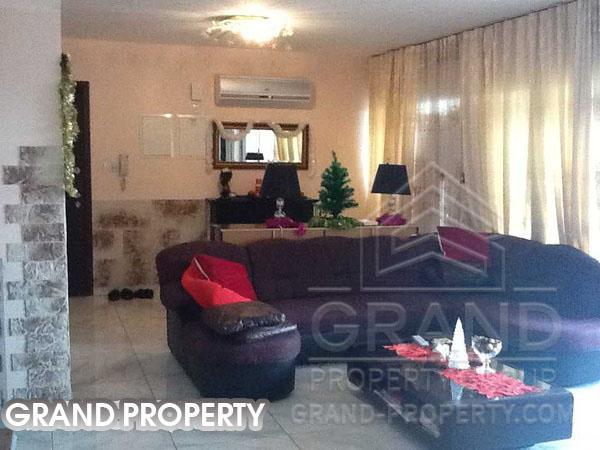 07288  Apartment 2 Bedrooms Limassol Mesa Geitonia Sale