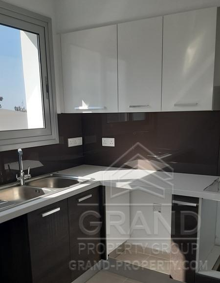 N29448  Apartment 2 Bedrooms 1 Bathrooms 98 SqMt Limassol Me.....