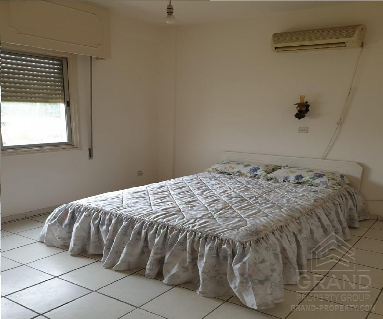 N29068  Apartment 2 Bedrooms 1 Bathrooms 92 SqMt Limassol Me.....