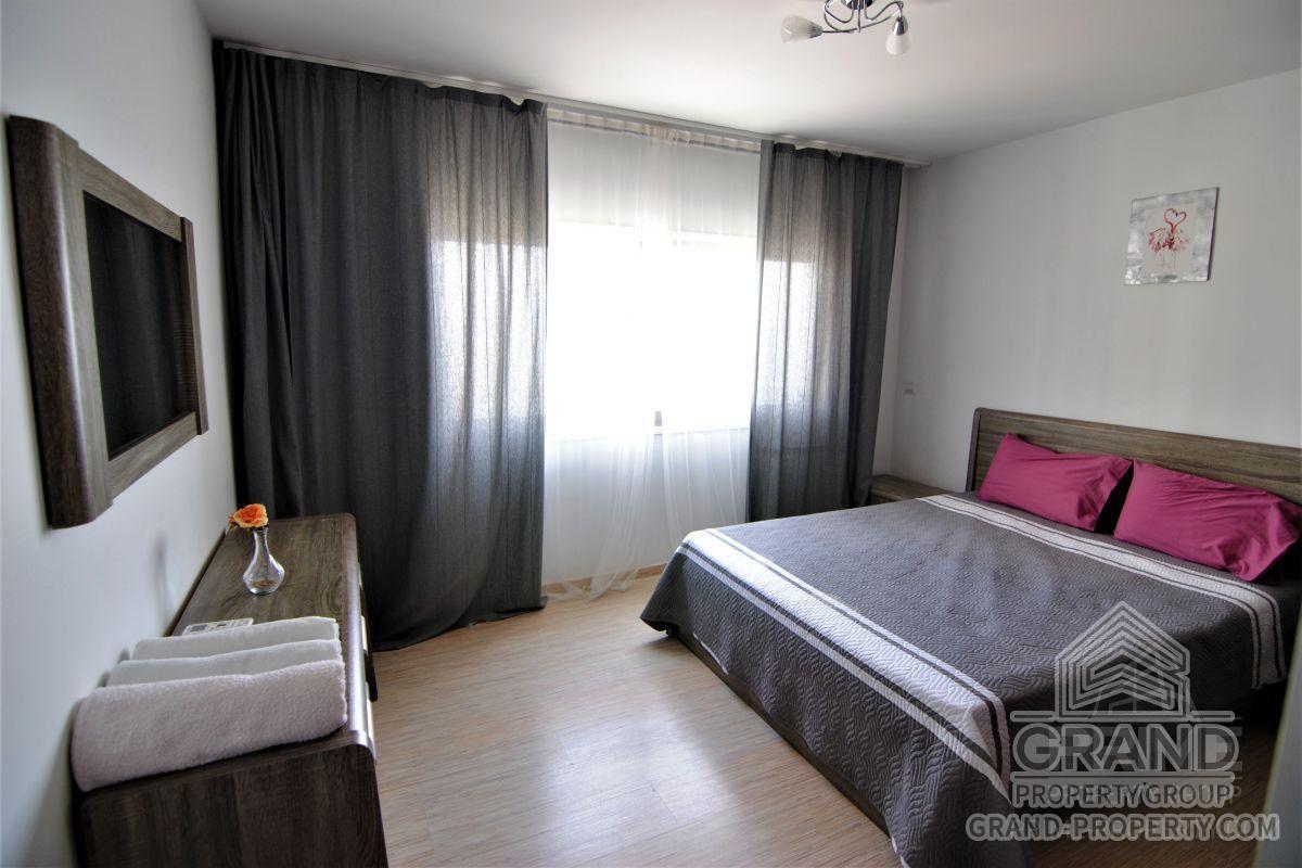 X14931  Apartment 2 Bedrooms 1 Bathroom Larnaca Mackenzie Sh.....