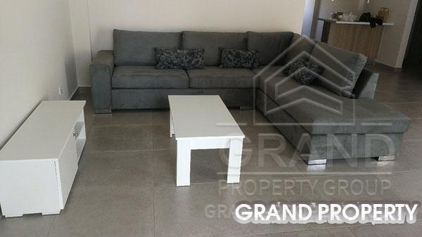 07268  Apartment 2 Bedrooms 97 SqMt Limassol Mesa Geitonia S.....