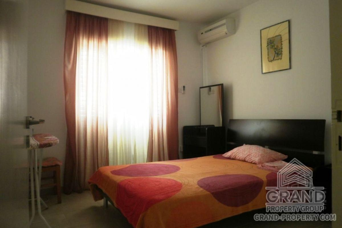 X8258  Apartment 1 Bedroom Protaras Kapparis Short Term Rent.....